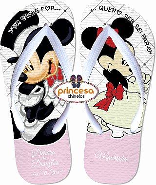 sandalias personalizadas para casamento baratas