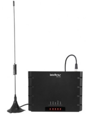 Interface Celular Intelbras Itc 4100