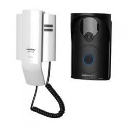 Porteiro Eletrônico Interfone Intelbras Ipr 8000