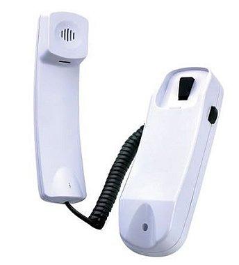 Monofone Interfone Amelco IE30