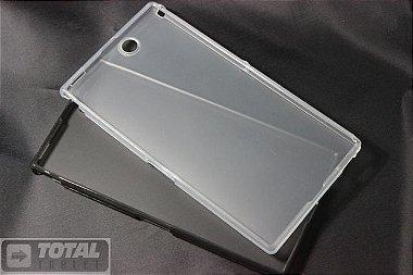 Capa Top Premium Sony Xperia Z Ultra C6802 C6833 Xl 39h