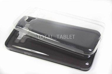 Capa Top Premium Samsung Galaxy Grand 3 G7200 A Melhor ! ! ! !
