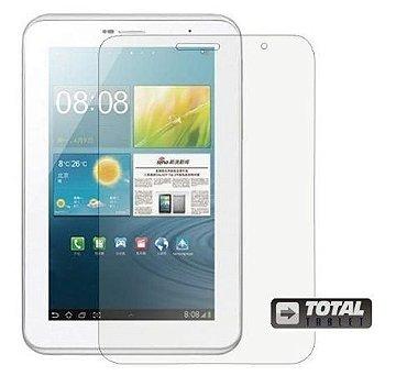 Película Samsung Galaxy Tab 2 7 Polegas P3100 / P3110 ! ! Fosca