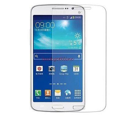Película Top Premium Samsung Galaxy Grand 3 G7200 A Melhor ! Cristal