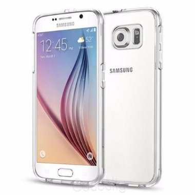 Capa Top Premium Samsung Galaxy S6 G9200 A Melhor ! ! ! !
