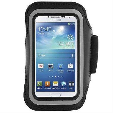 Braçadeira Armband Esporte para Samsung Galaxy S3 Slim G3812b
