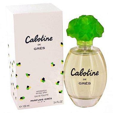 82b51f8c309 Perfume Carolina Herrera 212 Vip Feminino 80ML Caracteristicas ...