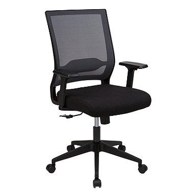 Cadeira Vicki Cinza - ref.OMD16612