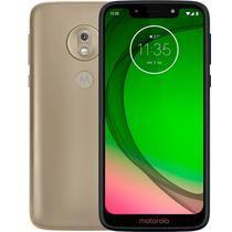 Celular Motorola Moto G7 Play XT-1952 Dual Chip 32GB 4G