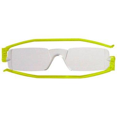 Óculos de Leitura Compact 1 N