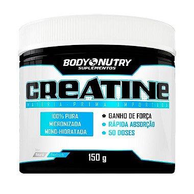 Creatine Body Nutry 150 g