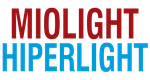 MIOLIGHT HIPERLIGHT