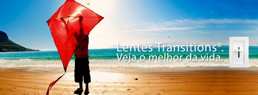 KODAK PRECISE   ORMA   TRANSITIONS - Ótica Vila Sônia c7833b258b