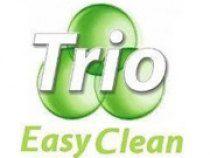 ... VARILUX LIBERTY   ORMA (ACRÍLICO)   TRANSITIONS   TRIO EASY CLEAN -  Imagem 3 ... adb8e9ffdb