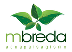 MBreda