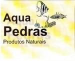 AquaPedras