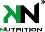 KN Nutrition