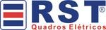 RST Quadros Elétricos