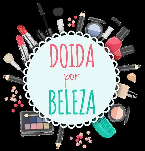 (c) Doidaporbeleza.com.br