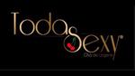 TODA SEXY®