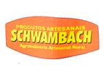 Schwambach