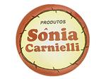 Sônia Carnielli