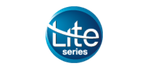 Lite series