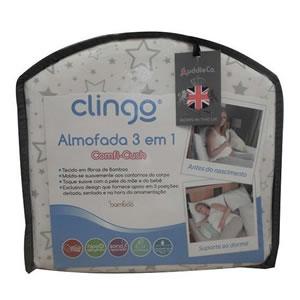 Almofada-amamentação-clingo