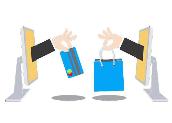 Como-comprar-com-2-cartoes-de-credito