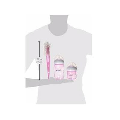 Escova-rosa-avent