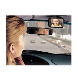 Espelho-retrovisor-clingo-para-carro-