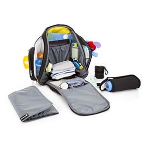 Mochila-safety-st-multifuncional-com-trocador-pack-back