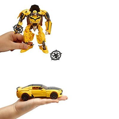 boneco-transformers-the-last-knight-premier-bumblesee