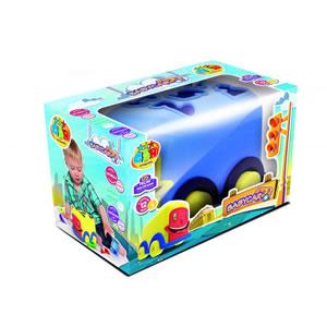brinquedo-educativo-babycar-didatico-ggbplast