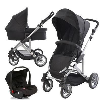 carrinho-bebe-conforto-berço-abc-design