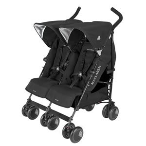 carrinho-bebe-gemeos-maclaren-twin-techno-black