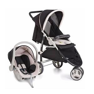 carrinho-cross-com-bebe-conforto-cocoon-galzerano