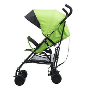 carrinho-de-bebe-guarda-chuva-burigotto