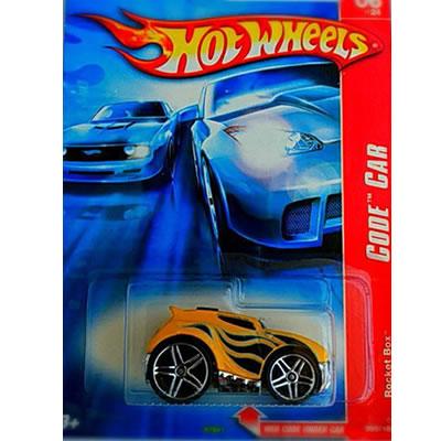 carrinho-hot-wheels