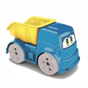 carrinho-mini-frota-cacamba