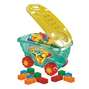 carrinho-organizador-bloco-de-montar-playcar-ggbplast