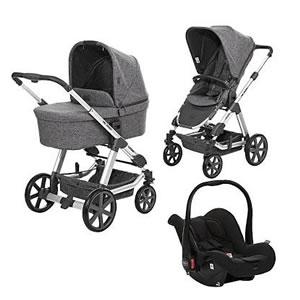 carrinho-para-bebe-condor-4-abc-design