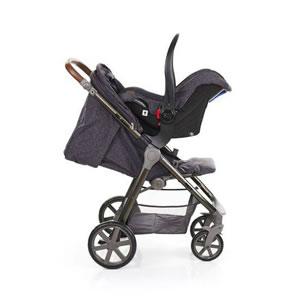 carrinho-para-bebe-mint-abc-design