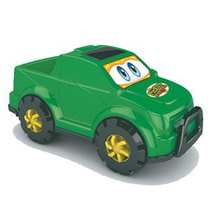 carrinho-pickup-aventura-ggbplast