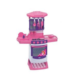 cozinha-infantil-magica-magic-toys