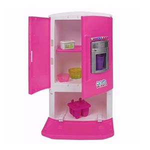 geladeira-infantil-inverse-magic-toys