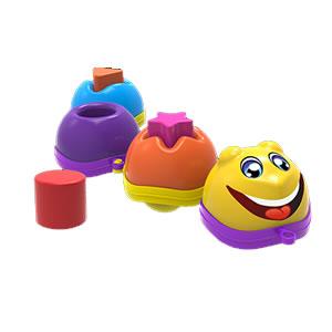 gelopeia-brinquedo-educativo-ggbplast