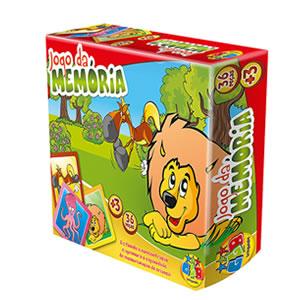 jogo-da-memoria-animais-ggbplast-36-pecas