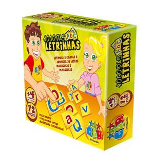 jogo-das-letrinhas-ggbplast-72-pecas