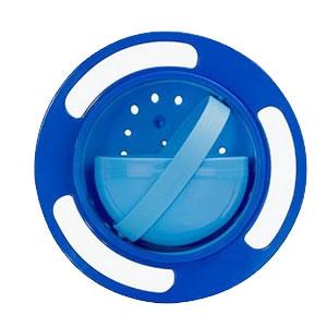 prato-giratorio-360-prato-magico